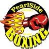 PearlSide Boxing
